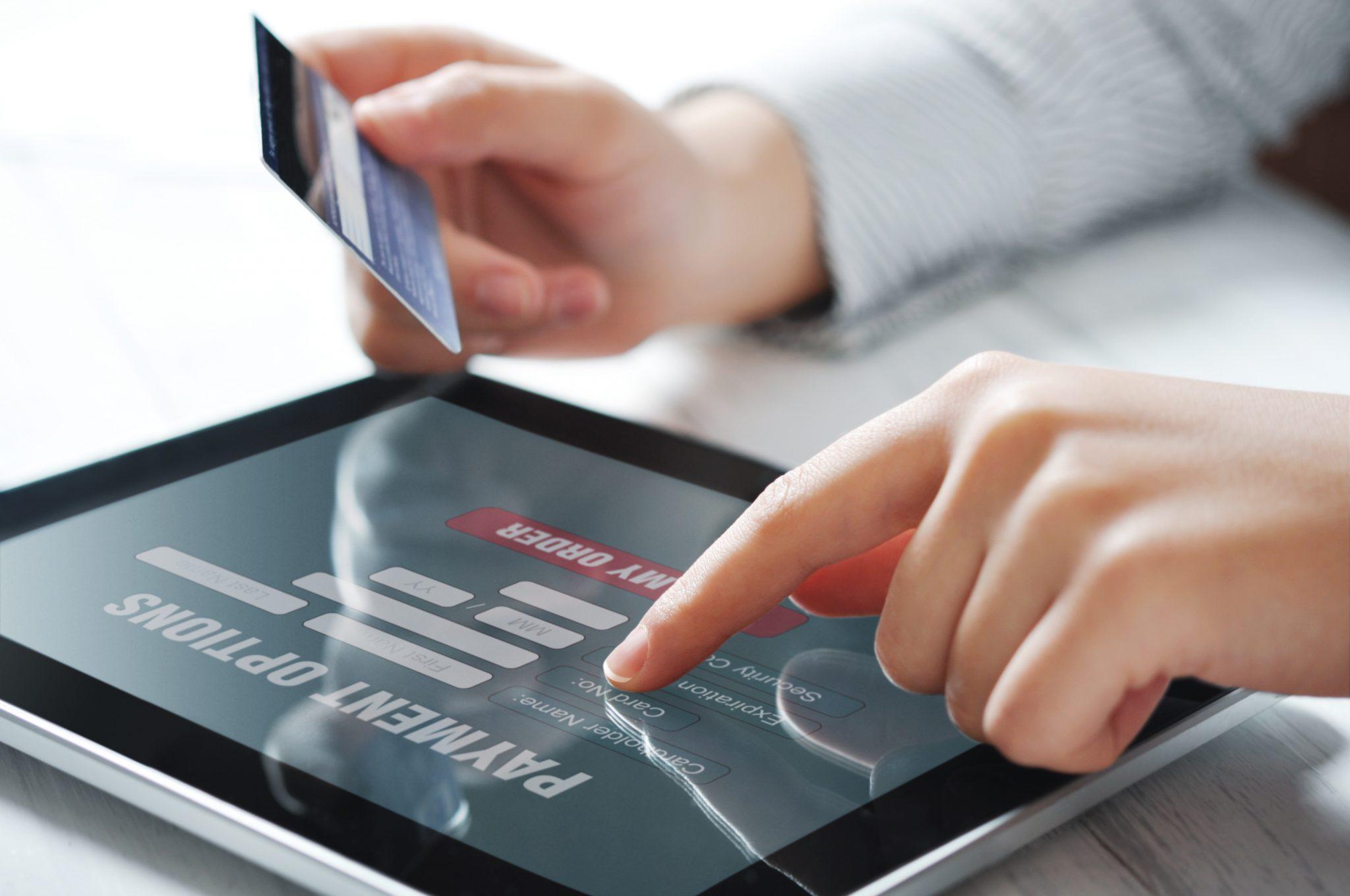 Retail Banking – Private Banking – Zahlungsverkehr