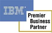 IBM_Premier_Business_Partner_Logo