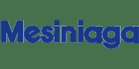Mesiniaga_Logo_klein