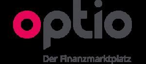 optio-fmp-e1513074026260