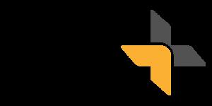 theta.logo.color