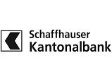 Schaffhauser_Kantonalbank_20xx_logo1