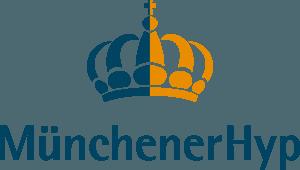 MuenchenerHyp_Logo_300px_RGB