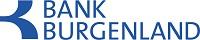 331_Bank_Burgenland_web